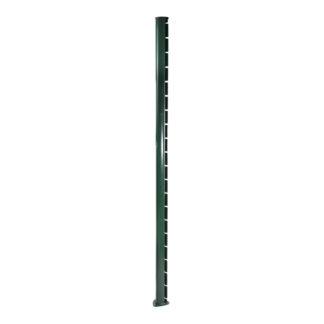 Sloupek AXIS s plátem výška 245 cm