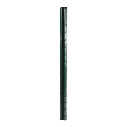 Sloupek AXIS výška 490 cm