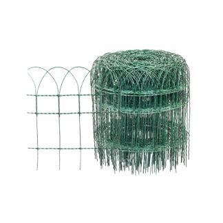Zahradní pletivo ARMOR výška 40 cm