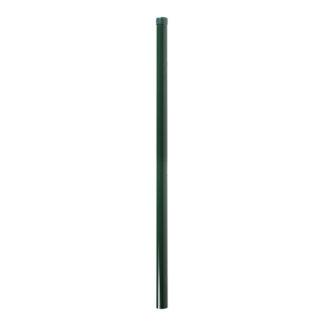 Sloupek STANDARD PLUS výška 300 cm, průměr 48 mm