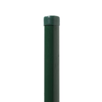 Sloupek STANDARD PLUS výška 300 cm, průměř 48 mm