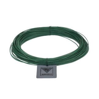Napínací drát PVC EXTRUDER 3,5 mm / 78 m
