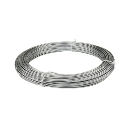 Napínací drát ZN 3,10 mm / 78 m