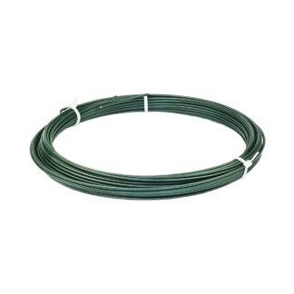 Vázací drát PVC 1,5 mm / 100 m