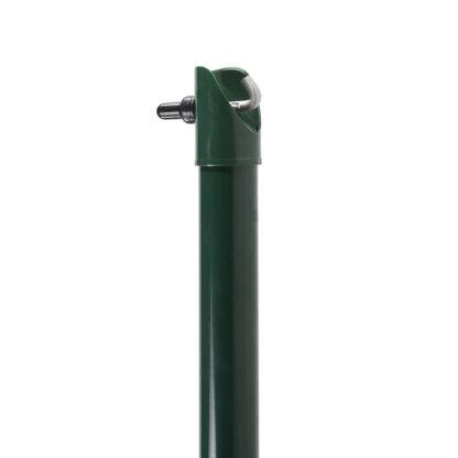 Vzpěra UNIVERZAL průměr 38 mm, výška 250 cm
