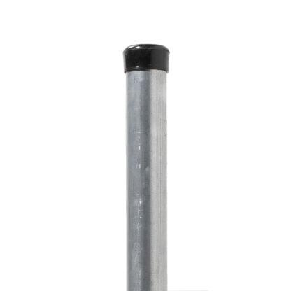 Sloupek GALVAN výška 240 cm, průměr 48 mm