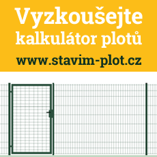 stavim-plot.cz